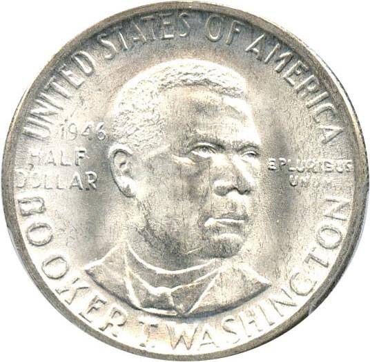 sample image for 1946-D B.T. Wash.