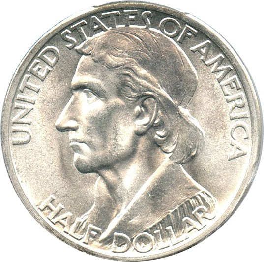 sample image for 1935 Boone