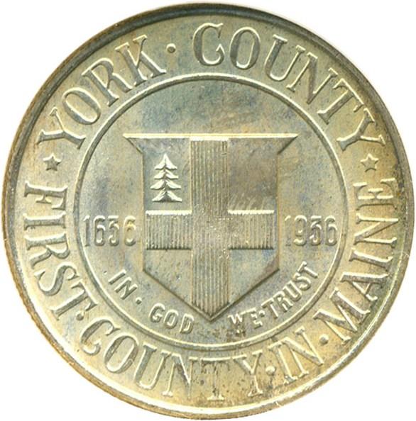 sample image for 1936 York