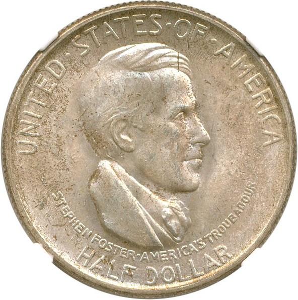 sample image for 1936-D Cincinnati