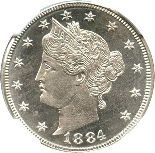sample image for 1884 5c PR CAM