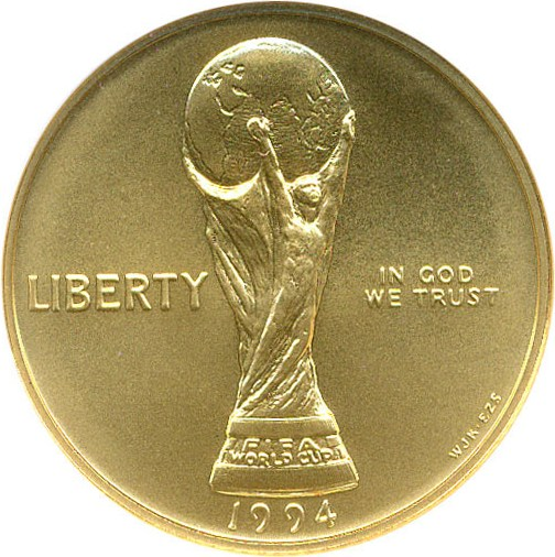 sample image for 1994-W World Cup $5  MS