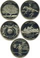 sample image for 1999-S Quarters