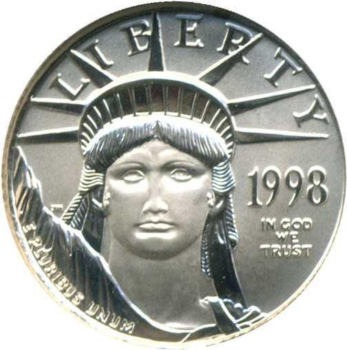 sample image for 1998