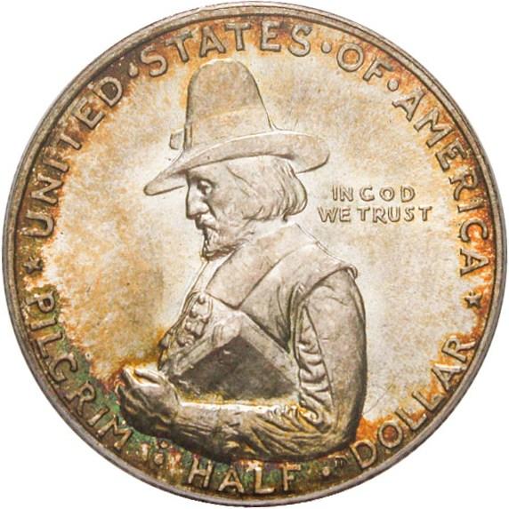 sample image for 1920 Pilgrim