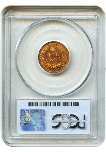 David Lawrence Rare And Certified Coins  Pcgs  Ngc  Cac -5106