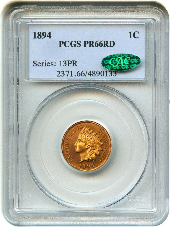 David Lawrence Rare And Certified Coins  Pcgs  Ngc  Cac -6386