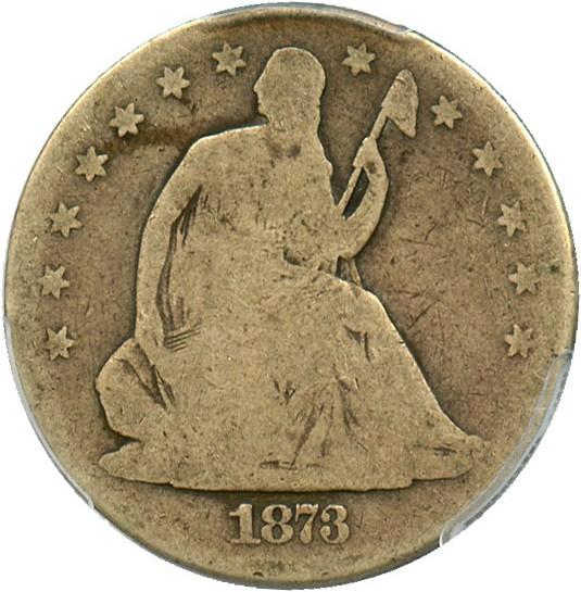 sample image for 1873-CC 50c MS No Arrows