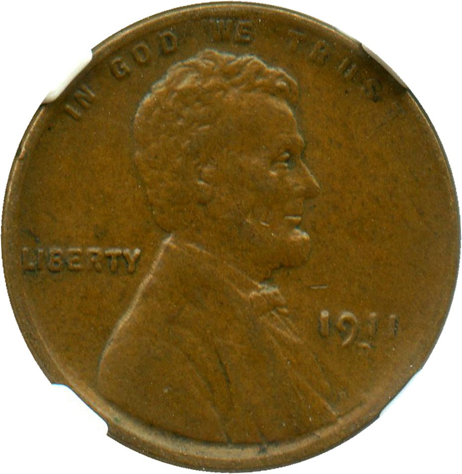 sample image for 1911-D