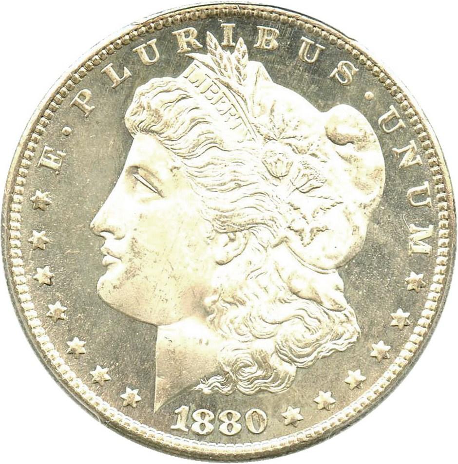 sample image for 1880/9-S $1  MS DMPL