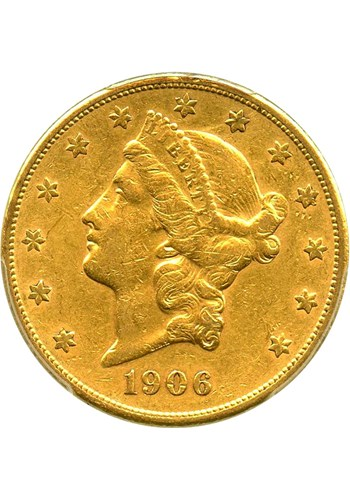 David Lawrence Rare Coins   PCGS   NGC   CAC   Buy, Sell