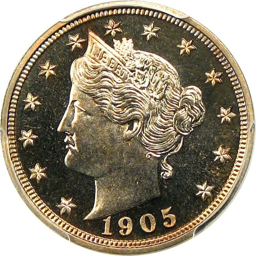 sample image for 1905 5c PR CAM