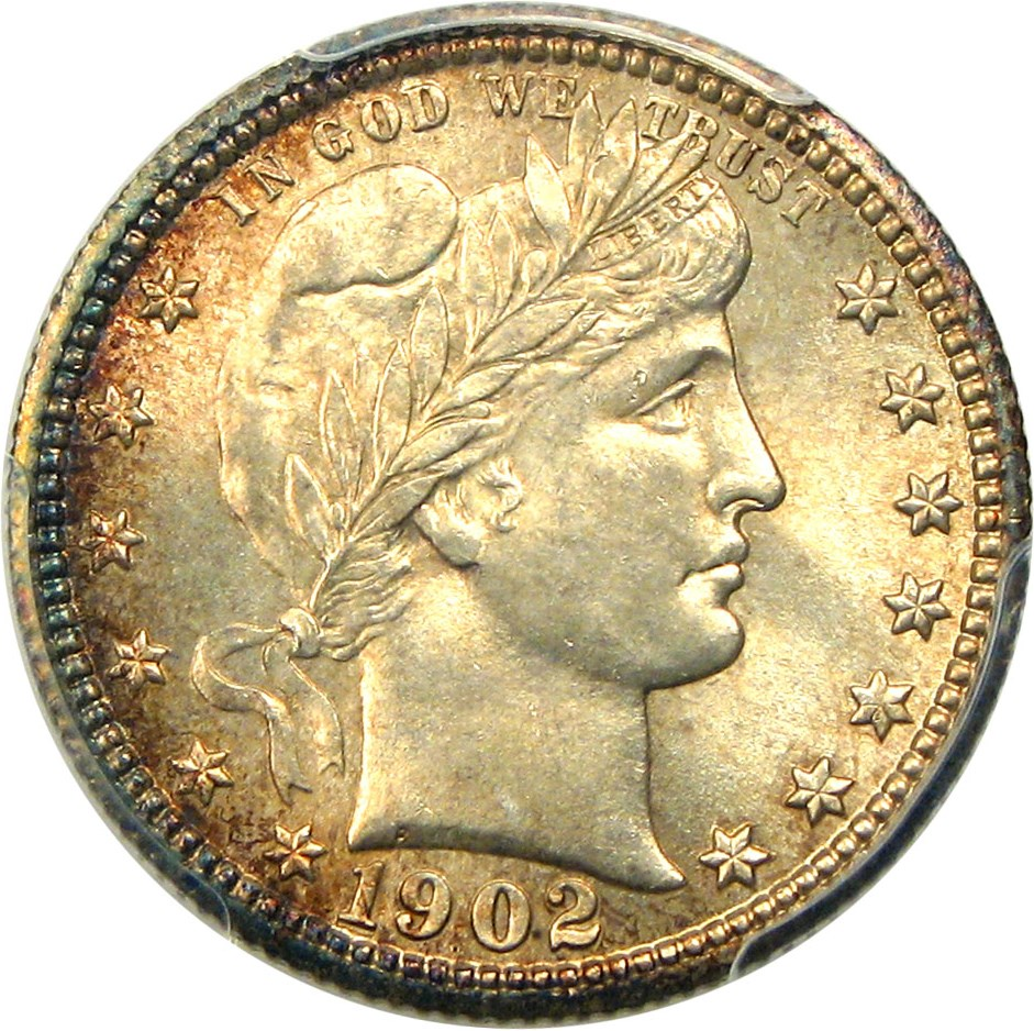 Image courtesy of David Lawrence Rare Coins: www.davidlawrence.com