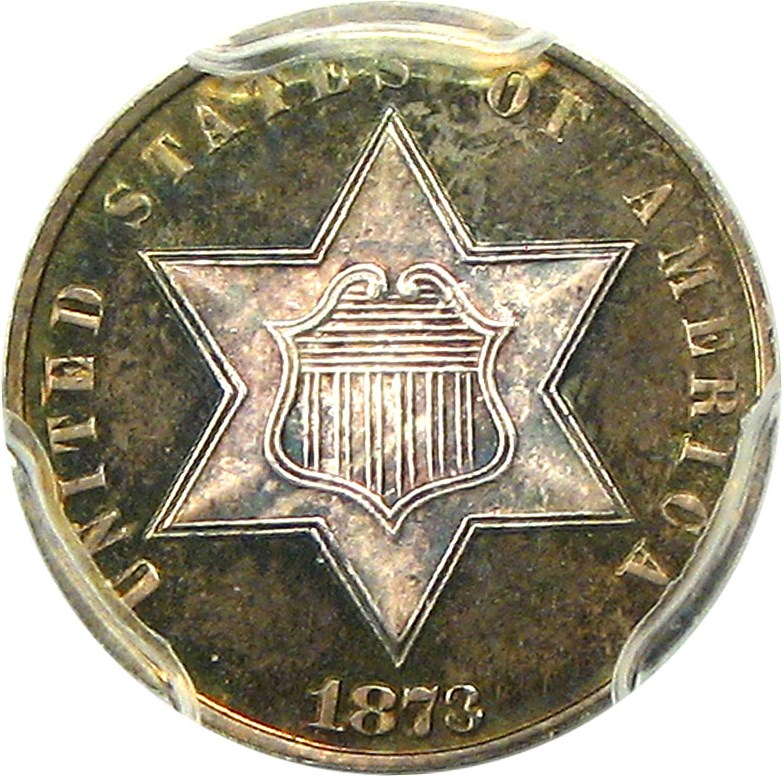 sample image for 1873 PR Only CAM