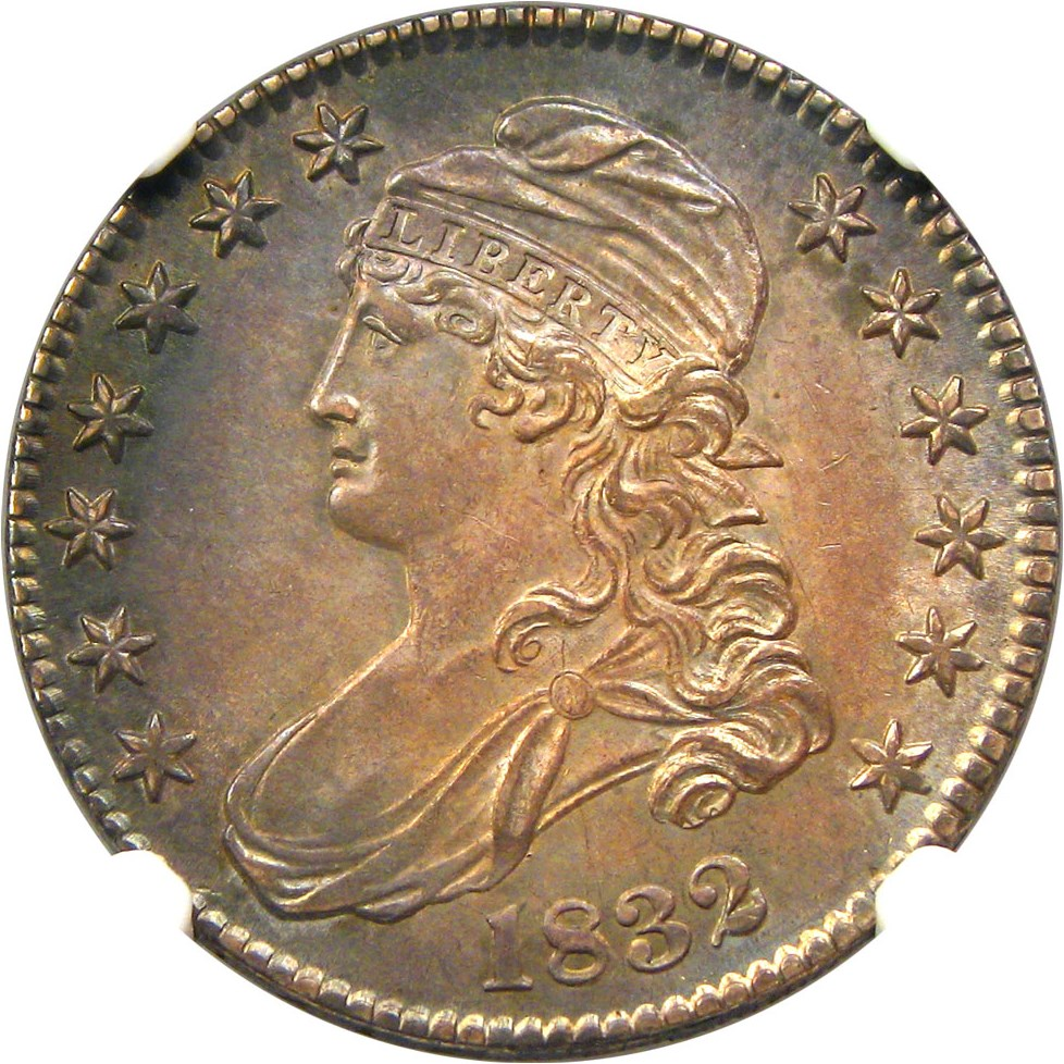 sample image for 1832 SL