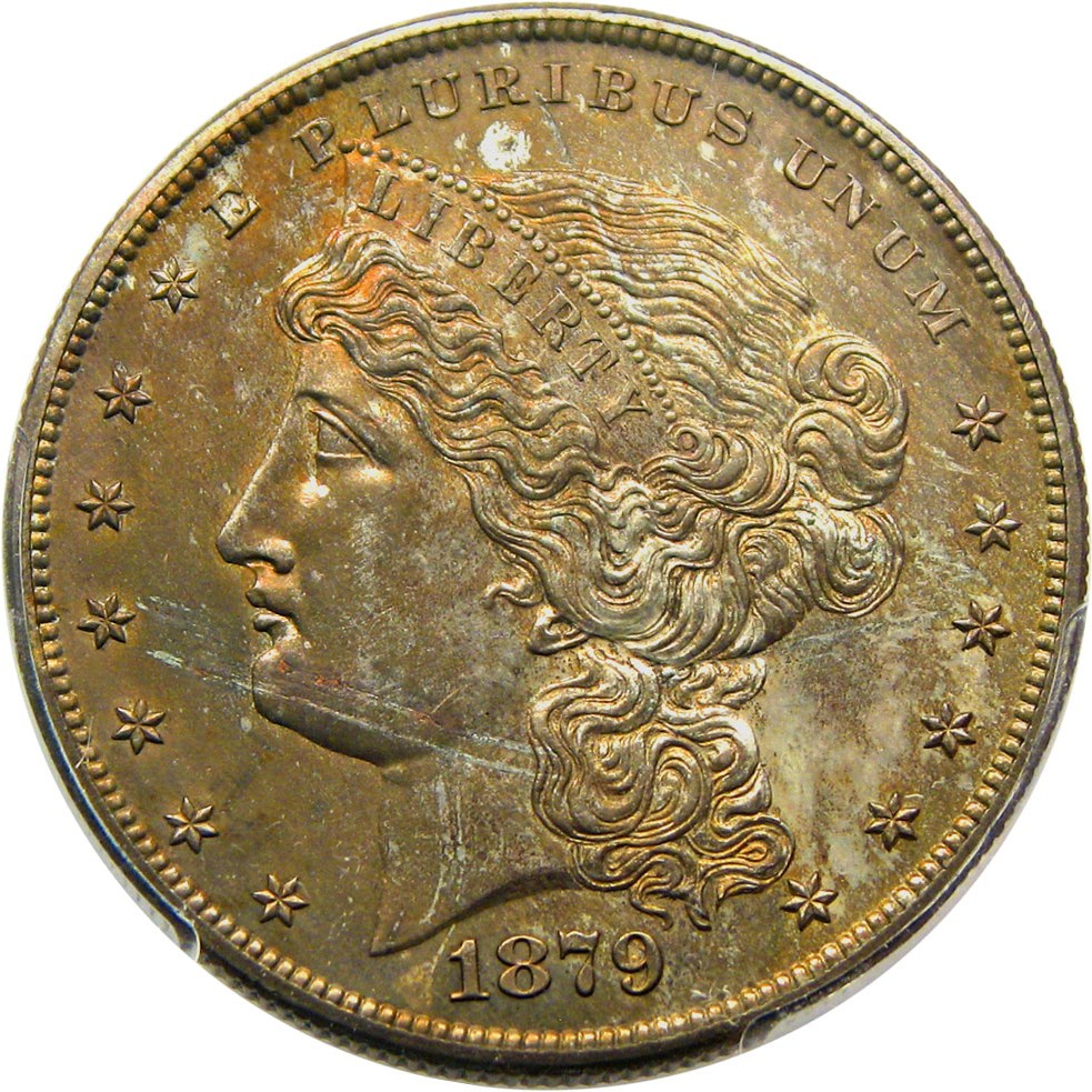 sample image for 1879 J-1617 P$1 PR