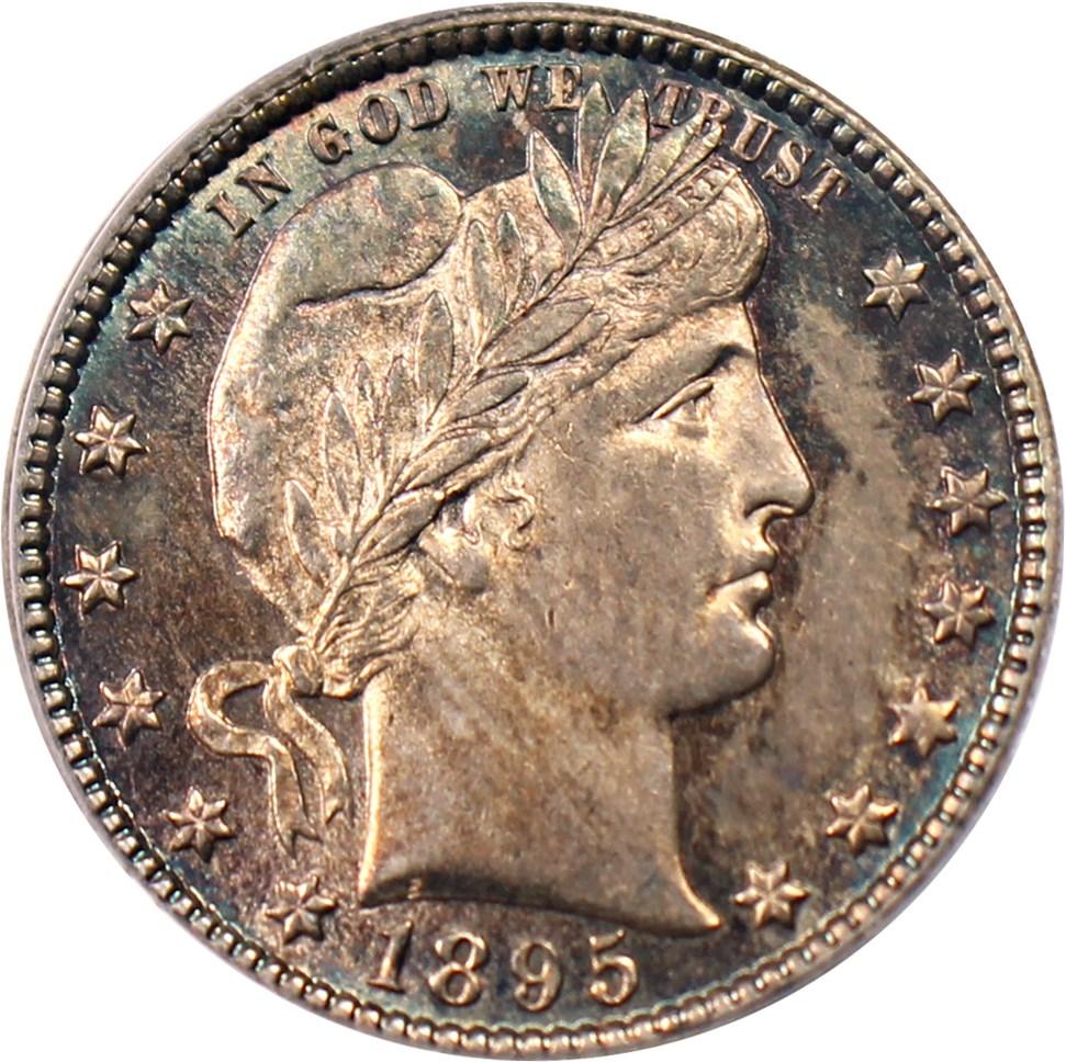 sample image for 1895-O
