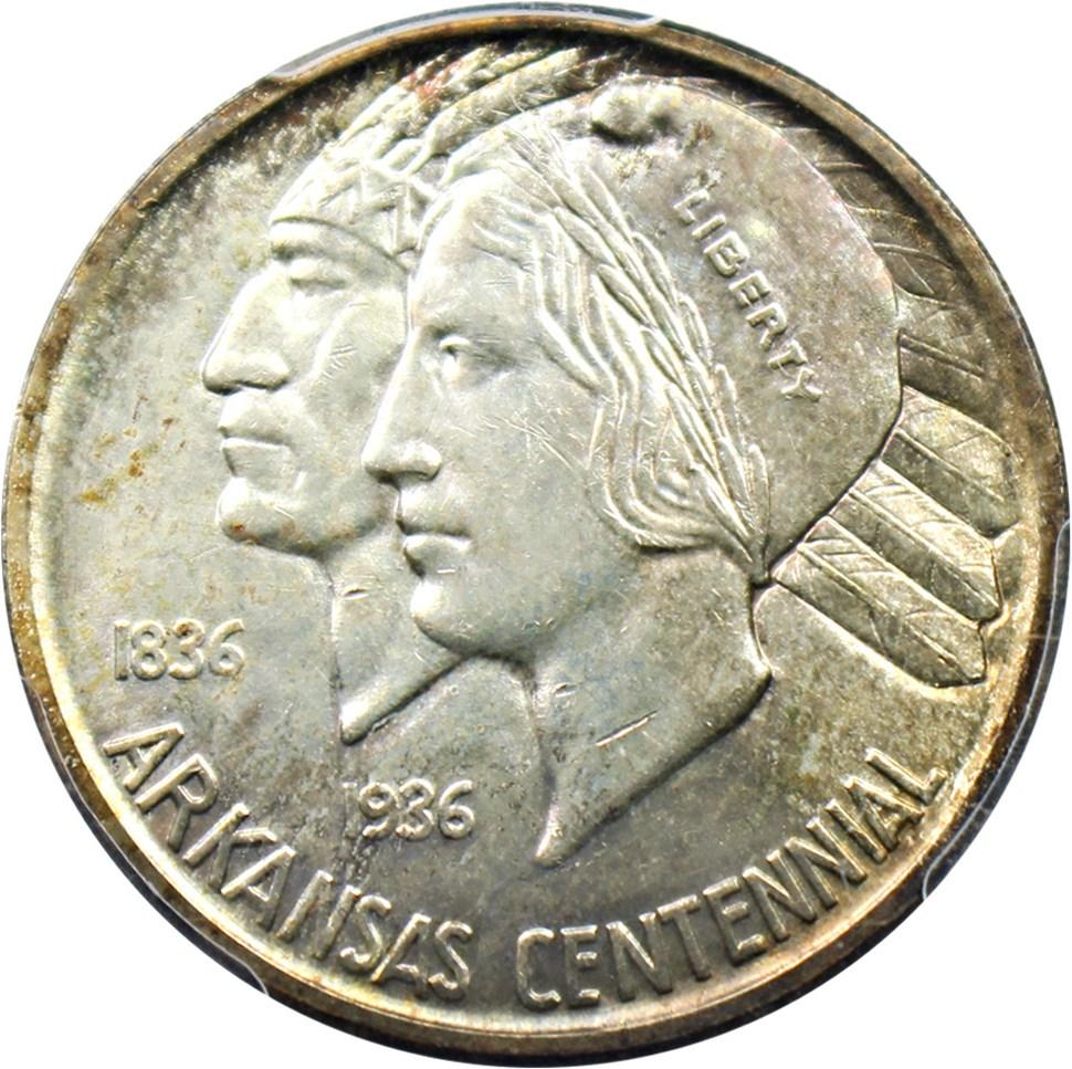 sample image for 1937-S Arkansas