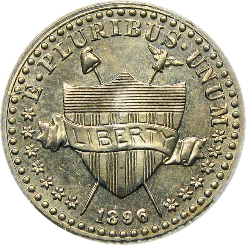 sample image for 1896 J-1767 P1c PR
