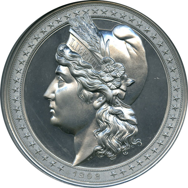 CDN Publishing - Coin and Currency Pricing for Dealers and