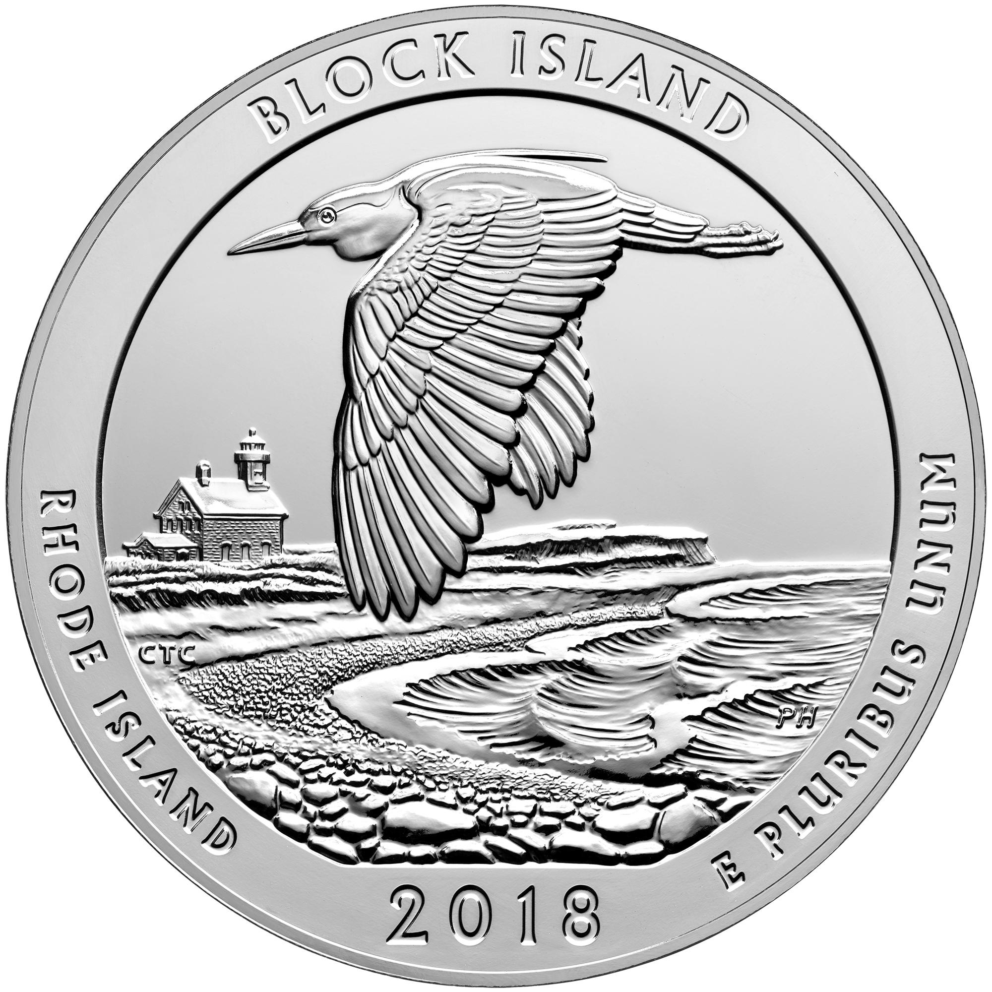ATB 5 Oz. Silver (Collector) image
