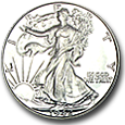 Walking Liberty Halves (Proof) image