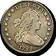 Bust Dollars image