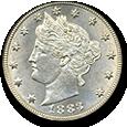 V-Nickels image