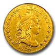 $5 Early Gold (1795-1838) image