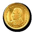 Gold Commemoratives image