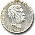 Coins & Tokens of Hawaii & Alaska image