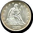 20-Cent Pieces image