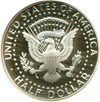 Image of 2007-S 50c  NGC Proof 70 UCameo