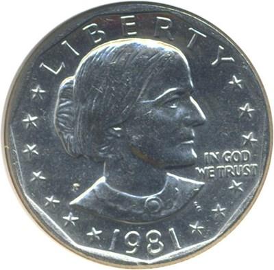 Image of 1981-P SBA$  NGC MS66