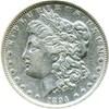 Image of 1894 $1  NGC XF40