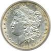 Image of 1895-S $1  PCGS AU53