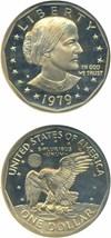 Image of 1979-S SBA$ NGC Proof 69 UCameo