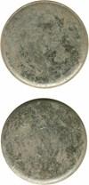 Image of Mint Error: Washington 25c NGC Clad - Type 2 Planchet