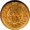 Image of 1897 1c  NGC/CAC MS65 RB