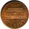 Image of 1972/1972 1c NGC/CAC MS65 RB (Doubled Die)
