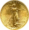 Image of 1928 $20 NGC/CAC MS62
