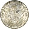 Image of 1915 25c PCGS MS65