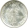 Image of 1926-D 10c PCGS MS64 FB