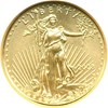 Image of 2008-W $5 NGC MS70 (Gold Eagle, Early Releases)