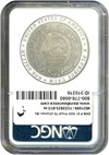 Image of 2006-P $1 NGC Proof 70 UCameo (Ben Franklin-Founding Father)