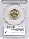 Image of 1938-D/D 5c PCGS MS66 (Buffalo)