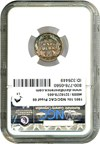 Image of 1905 10c NGC/CAC Proof 66 * Color *