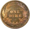 Image of 1902 10c PCGS Proof 65