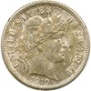 Image of 1910-D 10c PCGS/CAC MS65 OGH