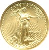 Image of 2001 $5 NGC MS70 (Gold Eagle)